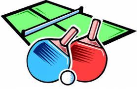 VII Szkolny Turniej Tenisa Stołowego