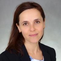 Justyna Wiejaczka