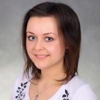 Karolina Iwaniec