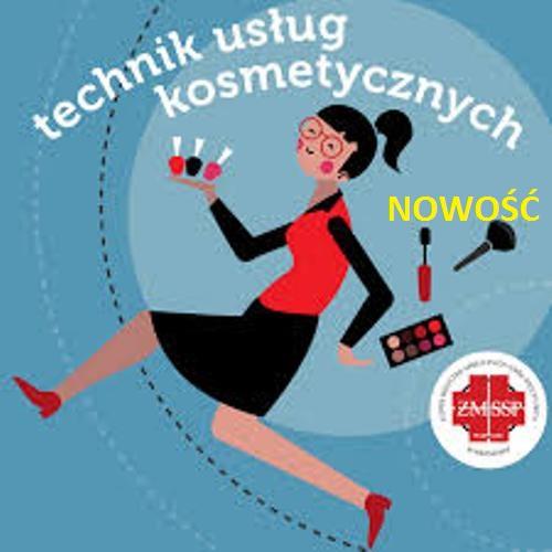technik-uslug-kosmetycznych