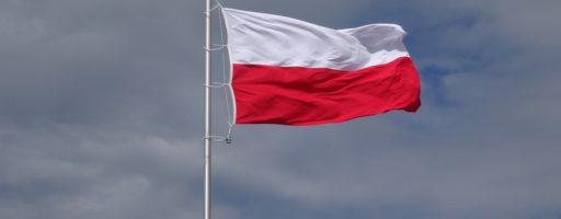 Święto Pracy / Dzień Flagi / Dzień Konstytucji 3 Maja