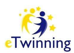 O projekcie eTwinning