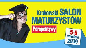 Salon Maturzystów Perspektywy 2019
