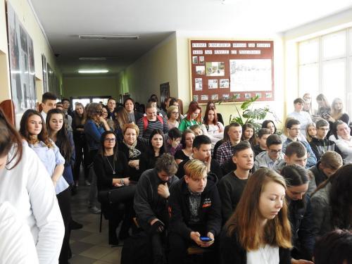akademia-bn18 14