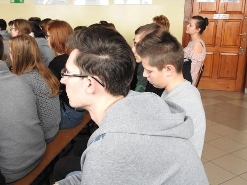 szkol pozar18 04
