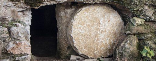 Przedświąteczne spotkanie z uczniami – życzenia Wielkanocne