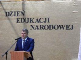 Dzień Edukacji Narodowej u mistrza Paderewskiego