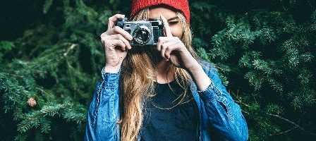 """KONKURS FOTOGRAFICZNY """"ŚLADAMI NIEPODLEGŁEJ I IGNACEGO JANA PADEREWSKIEGO"""""""
