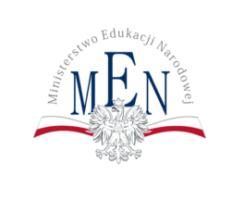 Odwoławcza Komisja Dyscyplinarna dla nauczycieli przy Ministrze Edukacji Narodowej