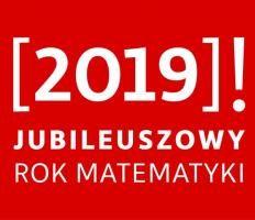 Tydzień Matematyki w ZSOiZ