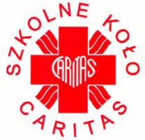 Koło Caritas