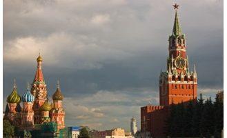 Zajęcia z języka rosyjskiego