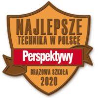 Komunikat w sprawie rekrutacji do szkół ponadpodstawowych na rok szkolny 2020/2021