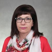 Irena Leś-Skiba