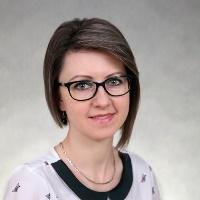 Renata Kiełbasa