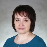 Teresa Sławuta
