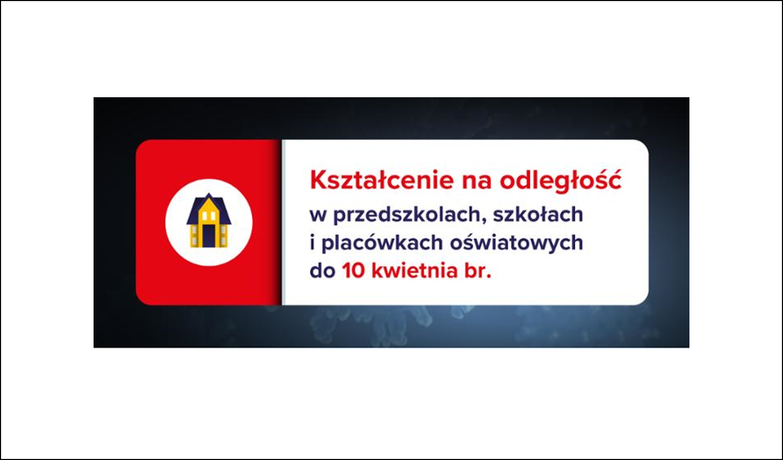 """Program Teams """"u mistrza Paderewskiego"""" w Ciężkowicach"""