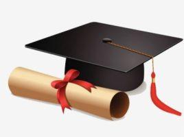 Całkiem inne zakończenie… Absolwenci 2020