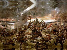 Triumf w wojnie światów – 100. rocznica BITWY WARSZAWSKIEJ