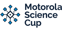 "Konkurs ""Motorola Science Cup"""