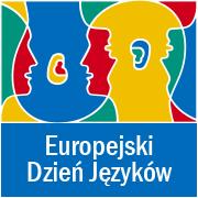 Zaproszenie do udziału w Szkolnym Konkursie Piosenki Europejskiej