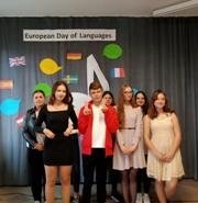 Szkolny Konkurs Piosenki Europejskiej