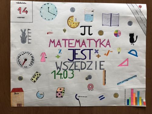 konkurs mat21 05