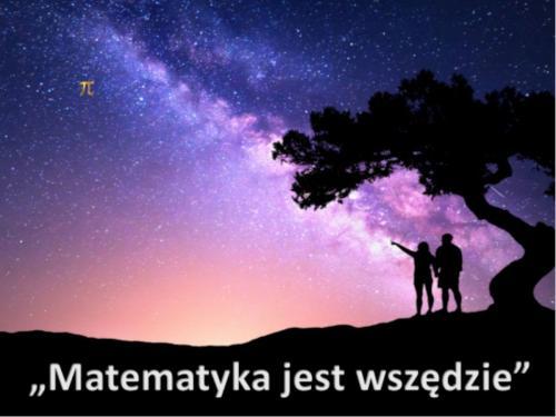 konkurs mat21 07