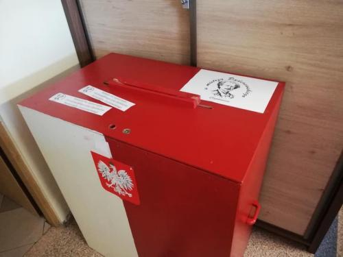 wybory-samorz20 03