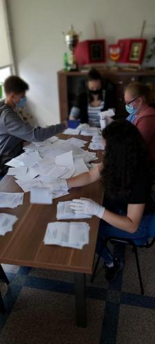 wybory-samorz20 17