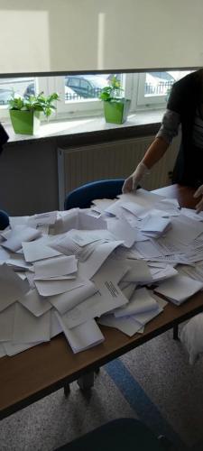 wybory-samorz20 24