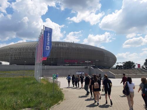 wyjazd krakow21 08