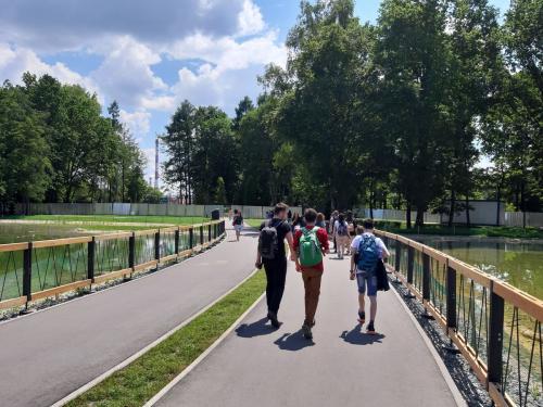 wyjazd krakow21 11